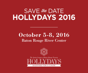 2016-Hollydays-Save-the-Date-Facebook