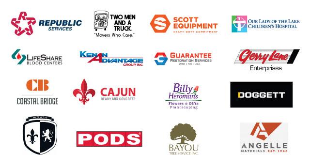 2016-exhibitors
