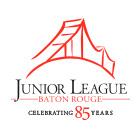 JL-Logo-85-Years