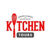 Kitchen Tours Final Color-01-2