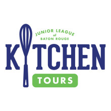 Kitchen Tours Logo