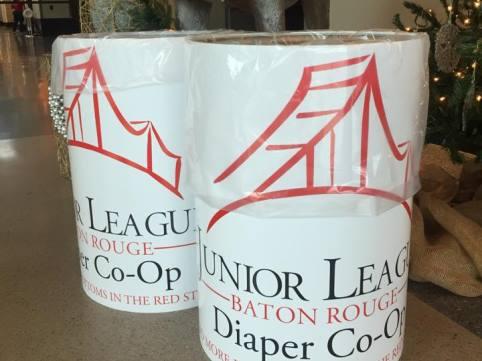 diaper-barrels